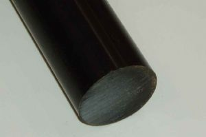 Small Diameter Acetal Rod (Pack A)